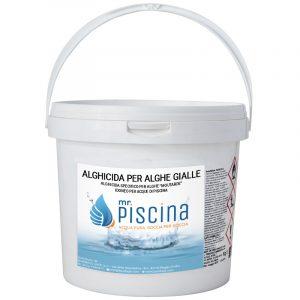 Aglhicida-antialghe-alghe-gialle