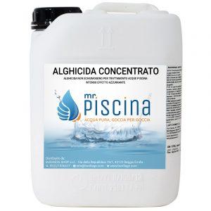 Alghicida-antialghe-concentrato