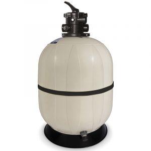 filtri a sabbia aquarius top