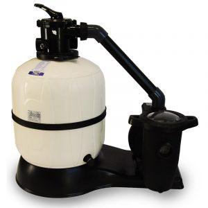 filtri a sabbia aquarius mono