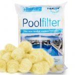 fibalon poolfilter 10 micron filtri a sabbia