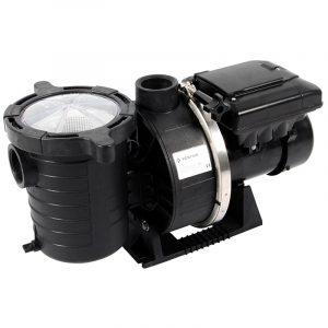 Pompa per filtrazione a velocità variabile PENTAIR ULTRAFLOW VS