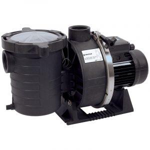 Pompa per filtrazione PENTAIR ULTRAFLOW Monofase e Trifase